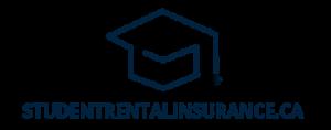 Student Rental Insurance