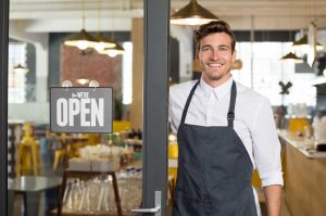 Business Insurance in Ontario – A Guide to Insurance Terms