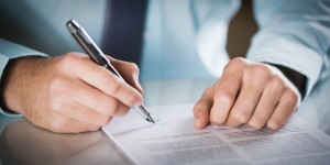Commercial General Liability Insurance Requirements