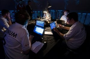 Barclays-Delivers-Skills-Boost-with-Cyber-Security-Challenge-300x199