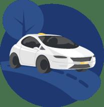 Home_Auto-1