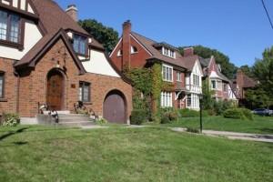 Older Home Insurance Acumen Insurance Hamilton