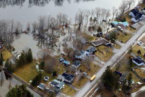 Flood Insurance Acumen Insurance Hamilton Home Insurance