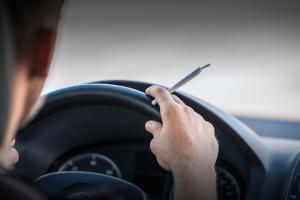 Impaired Driving Cannabis Car Insurance Acumen Hamilton