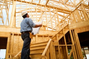 construction insurance Hamilton Acumen Insurance