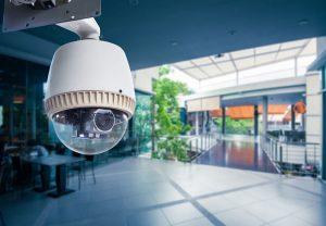 Business Insurance Burglar Alarms Camera Theft Hamilton Business Insurance Acumen