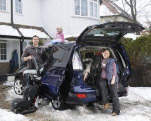 Winter Auto Home Insurance Acumen Insurance