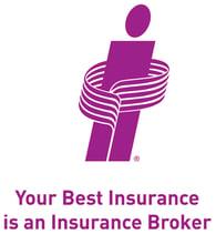 Insurance Broker in Hamilton - Acumen Insurance Group