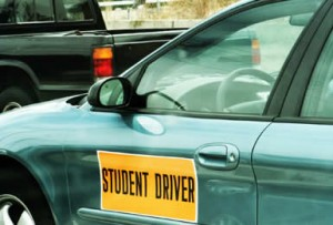 Drivers-Education