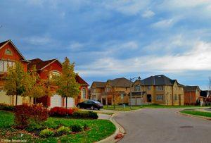 Home Insurance Acumen Insurance Hamilton