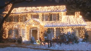 clark-griswold-christmas-vacation-house-with-lights