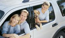 Car Insurance Hamilton Acumen Insurance