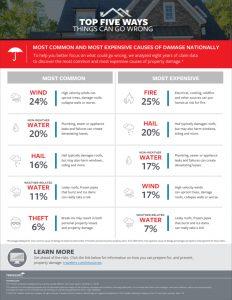 Home Insurance Hamilton Home Damage Insurance Claims