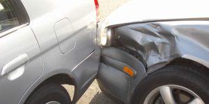Hit and Run Accident Car Insurance Hamilton Acumen Insurance
