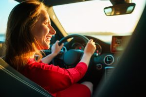 Car Insurance Ontario Acumen Insurance Group