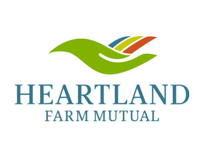 heartland-farm-mutual