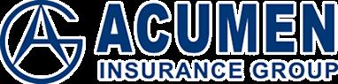 Acumen Insurance