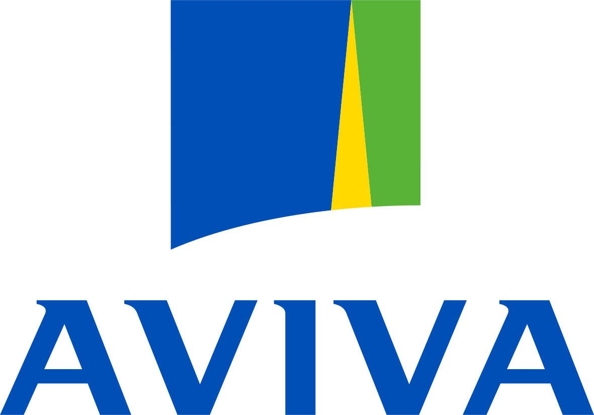 5257_Aviva Primary Logo - full colour - RGB - jpg