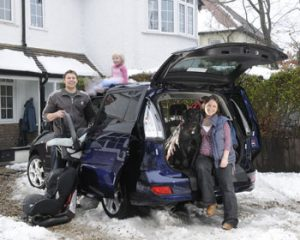 Car Insurance Acumen Insurance Hamilton