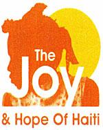 Joy and Hope