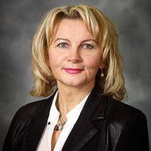 Margaret Kruzel
