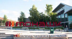 Mohawk College Hamilton Acumen Insurance Group Community Events