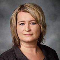 Agnes Rudziak