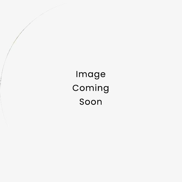 Acumen_Staff_ImageComingSoon