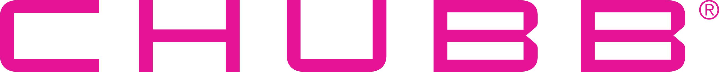 CHUBB_Logo_Magenta_RG1