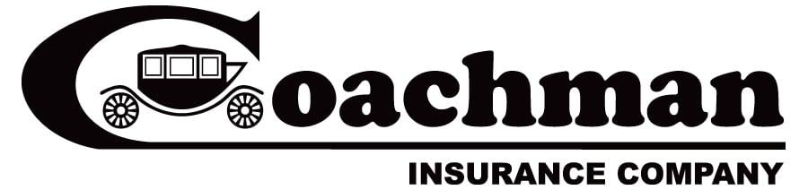 Coachman_logo_BLACK