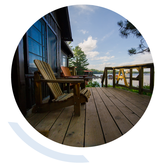 CottageInsurance_Image2
