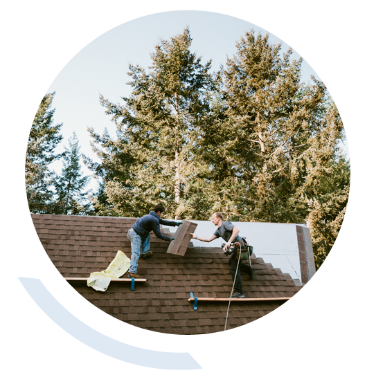 SpecializedInsurance_Roofers