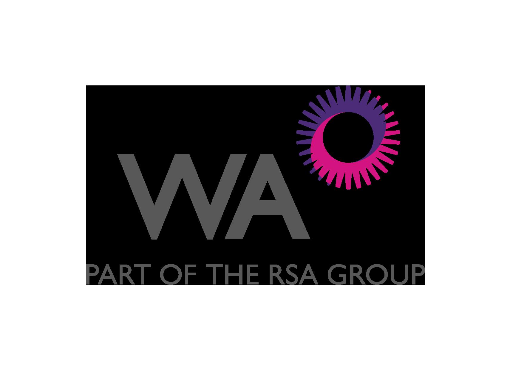 WA-C_RGB