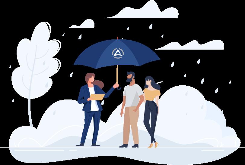 rain_illustration